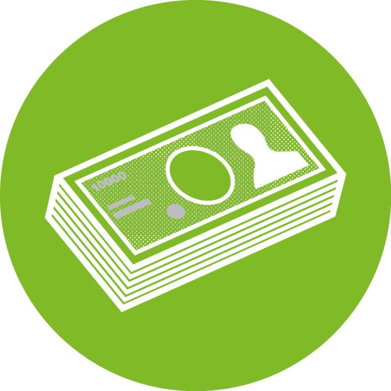 Entrepreneurial fund (BIZ)