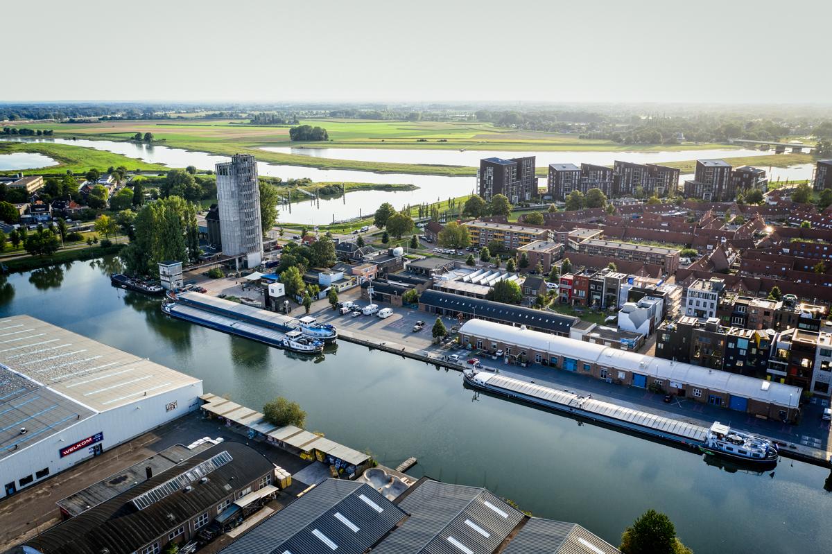 De Vlaamse Aanpak