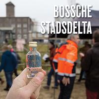 Area perspective Bossche Stadsdelta
