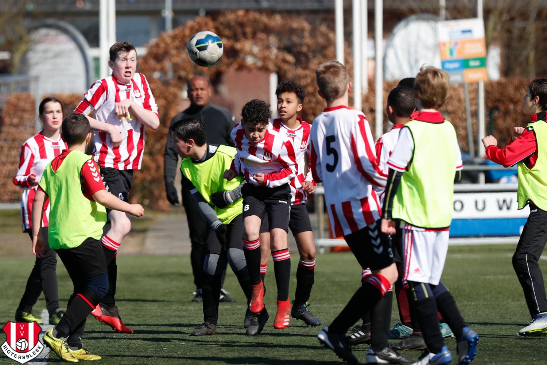 Talent voor Twente
